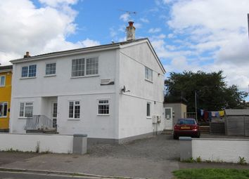 Thumbnail 3 bed flat to rent in Roeselare Avenue, Torpoint