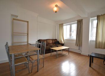 Thumbnail 4 bed maisonette to rent in Arnold Estate, Druid Street, Tower Bridge - Shad Thames