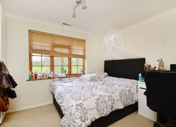 Thumbnail 2 bed property for sale in Mostyn Road, Wimbledon