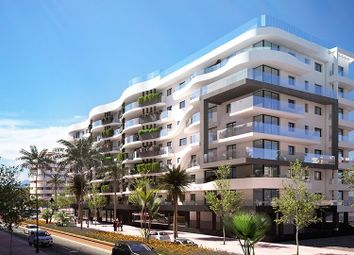 Thumbnail 2 bed apartment for sale in Spain, Andalucia, Estepona, Aww937
