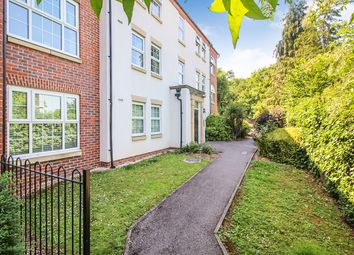 2 bed flat for sale in Oxford Road, Tilehurst, Reading RG31