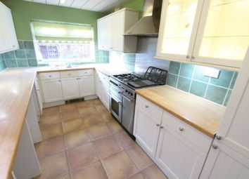 Thumbnail 3 bed terraced house to rent in Gloucester Road, Bootle