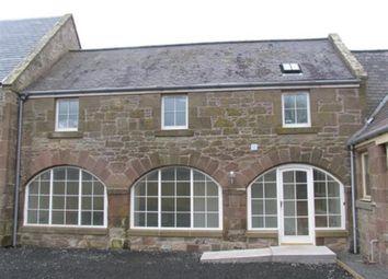 Thumbnail 2 bed terraced house for sale in Swinton Mill, Swinton