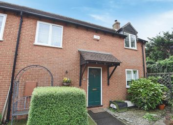 3 bed semi-detached house for sale in Watlington, Oxfordshire OX49