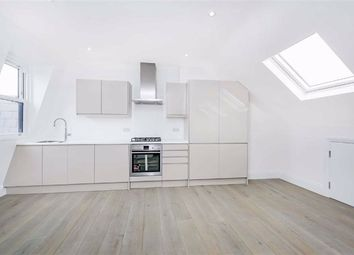 Thumbnail 1 bed flat for sale in Stephendale Road, Fulham, London