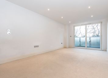 Thumbnail 1 bed flat to rent in Hawksworth House, Tetty Way, Bromley, London