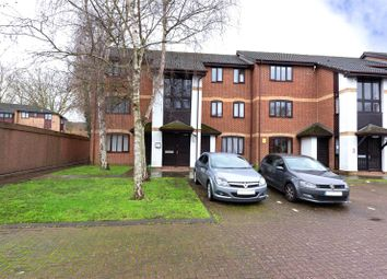 1 bed flat to rent in Penny Royal, Reading, Berkshire RG1
