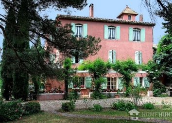 Thumbnail 10 bed property for sale in Eygalieres, Bouches Du Rhone, France