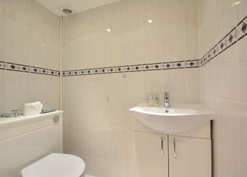 Thumbnail 2 bed flat for sale in Harley Street, Marylebone Village, London