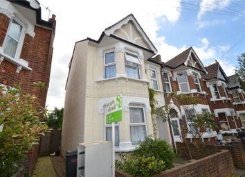 Thumbnail 6 bed semi-detached house for sale in Waddon Park Avenue, Waddon, Croydon