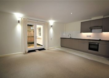 Thumbnail 2 bedroom flat to rent in Winchcombe Street, Cheltenham, Gloucestershire