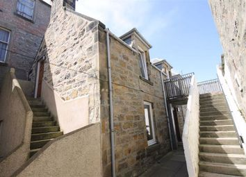 1 bed flat for sale in High Street, Forres IV36
