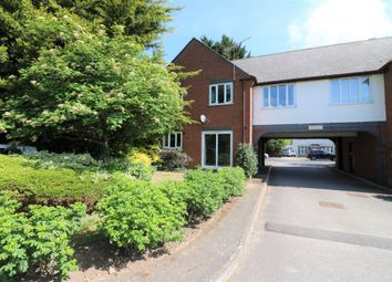 Thumbnail 1 bedroom flat to rent in Ground Lane, Hatfield
