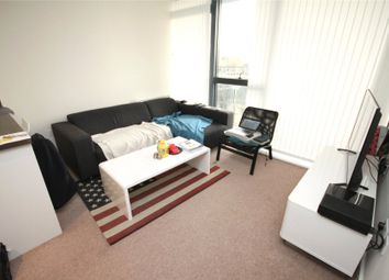 2 bed flat to rent in Whitworth, 39 Potato Wharf, Castlefield, Manchester, Greater Manchester M3