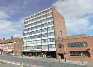 Office to let in High Street, Edgware HA8