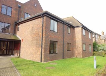 Thumbnail 1 bed flat to rent in Freelands Road, Cobham
