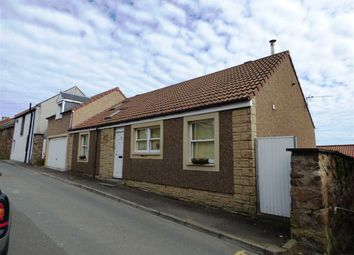Thumbnail 3 bed detached house for sale in West Forth Street, Anstruther, Fife