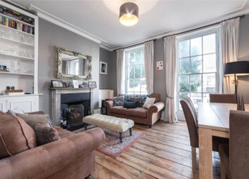2 bed maisonette for sale in Canonbury Road, Canonbury, London N1