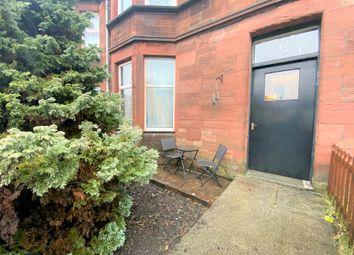 Thumbnail 1 bedroom flat for sale in Portland Street, Coatbridge