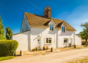 Thumbnail 3 bed property to rent in 2 Streatley Farm Cottages, Streatley On Thames