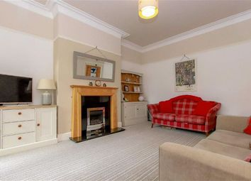 Thumbnail 3 bed terraced house for sale in Manchester Road, Accrington, Lancashire