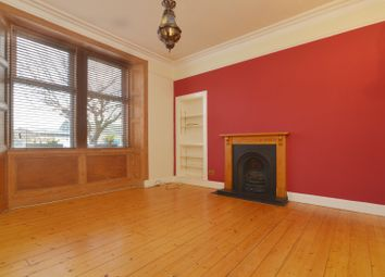Thumbnail 2 bed property for sale in Bonnyrigg Road, Eskbank, Midlothian
