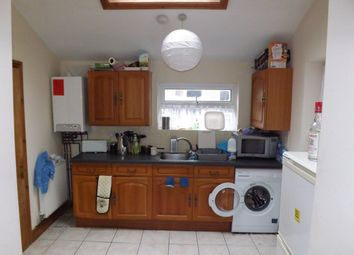 3 bed property to rent in Woodville Road, Cathays, Cardiff CF24