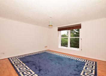 Thumbnail 2 bedroom flat for sale in Broadwater Down, Tunbridge Wells, Kent