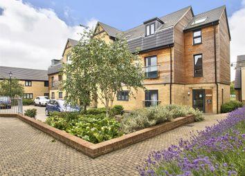 2 bed flat for sale in Primrose Lane, Huntingdon PE29