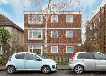 Flat 6, Kingsmead Lodge, Heathcote Grove, London E4. 2 bed flat for sale