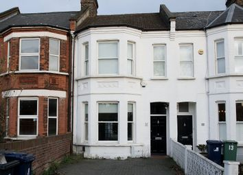 Thumbnail 4 bed terraced house to rent in Friars Place Lane, London