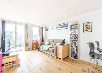 Thumbnail 1 bed flat for sale in Seren Park Gardens, Blackheath