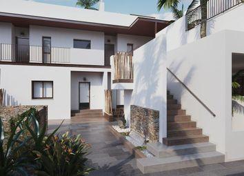 Thumbnail 2 bed bungalow for sale in Avenida Príncipe De Asturias 03190, Pilar De La Horadada, Alicante