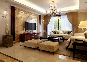 Pleasant Property For Sale In Istanbul Marmara Turkey Zoopla Home Interior And Landscaping Fragforummapetitesourisinfo