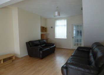 2 bed property to rent in Grosvenor Road, Wavertree, Liverpool L15