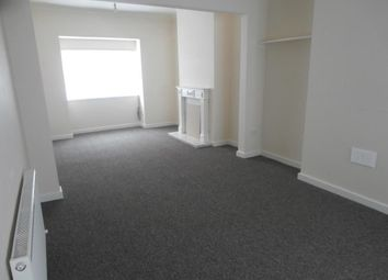 Thumbnail 2 bedroom property to rent in Holyrood Avenue, Brazil Street, Hull