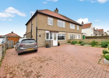 Thumbnail 3 bed semi-detached house to rent in Common Lane, Sheringham
