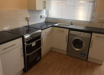 Thumbnail 3 bed semi-detached house to rent in Holstein Way, Thamesmead South, Erith