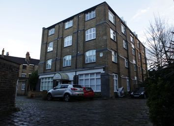 Thumbnail 2 bed flat to rent in Adelina Yard, Adelina Grove, Whitechapel, London
