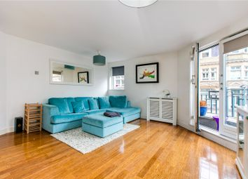 Thumbnail 2 bed flat to rent in The Westbourne, 1 Artesian Road, London