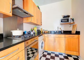 Thumbnail 1 bedroom flat to rent in Trinity Road, Wandsworth Common
