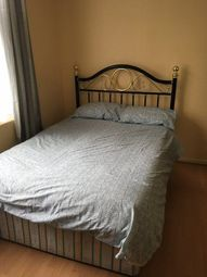 Thumbnail Room to rent in Drewstead Road, Drewstead Road
