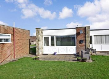 Thumbnail 2 bed mobile/park home for sale in Monks Lane, Freshwater, Isle Of Wight