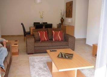 Thumbnail 2 bed apartment for sale in A332 Palmeiras 2 Bedroom Apartment, Rua Sra. Do Loreto, Lagos, Algarve, Portugal