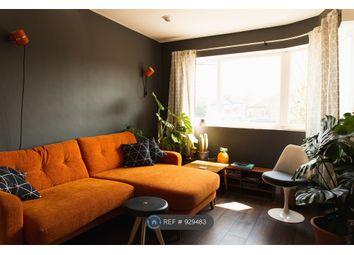 2 bed maisonette to rent in Avondale Avenue, East Barnet, Barnet EN4