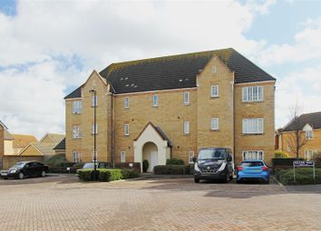 Thumbnail 2 bedroom property for sale in Reams Way, Kemsley, Sittingbourne