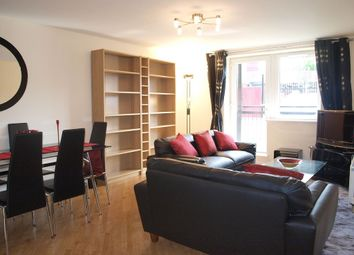 Thumbnail 2 bed flat to rent in Slateford Gait, Gorgie, Edinburgh