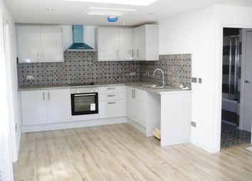 Thumbnail 2 bed flat for sale in Amos Hill -, Tonypandy