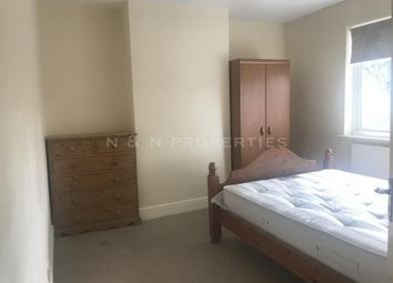 Thumbnail Room to rent in Tunnel Avenue, Greenwich