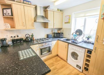 Thumbnail 2 bedroom terraced house for sale in Union Street, Torquay